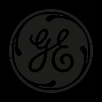 General Electric download logo