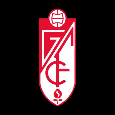 Granada logo vector logo
