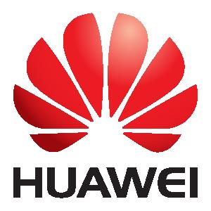 Huawei logo vector logo