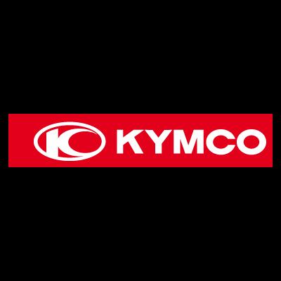 Kymco logo vector logo