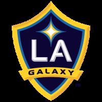 LA Galaxy logo