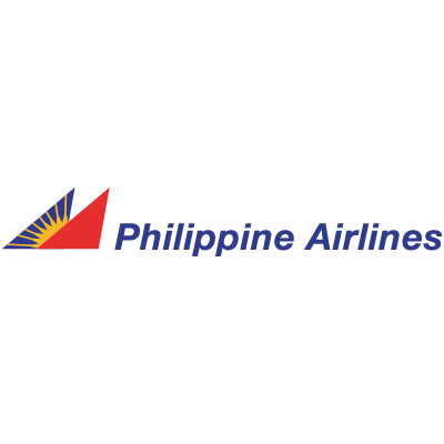 Philippine Airlines logo vector logo