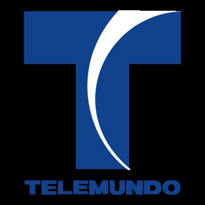 Telemundo logo vector logo