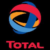 Total S.A logo
