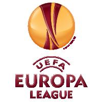 UEFA Europa League logo vector logo