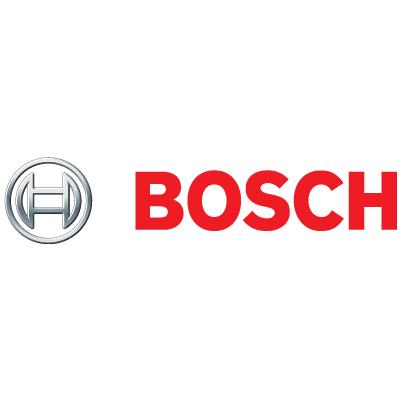 Bosch logo vector logo