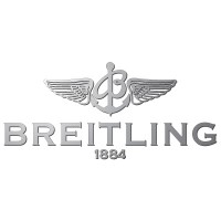 Breitling 3D logo