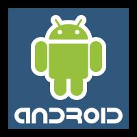 Android logo (.AI, 309.56 Kb)