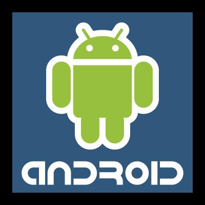 Android logo vector (.AI, 309.56 Kb) logo