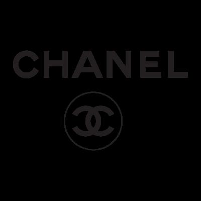 Chanel logo vector logo