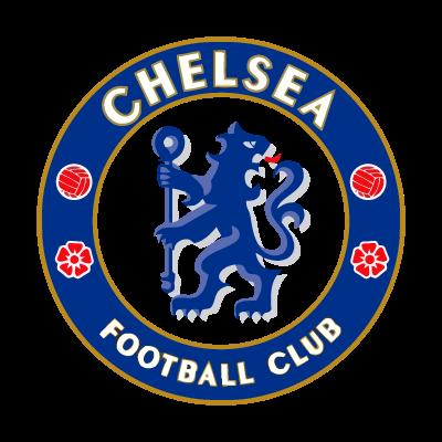 Chelsea logo vector logo