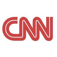 CNN logo vector logo