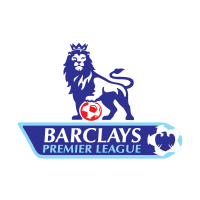 Barclays Premier League logo