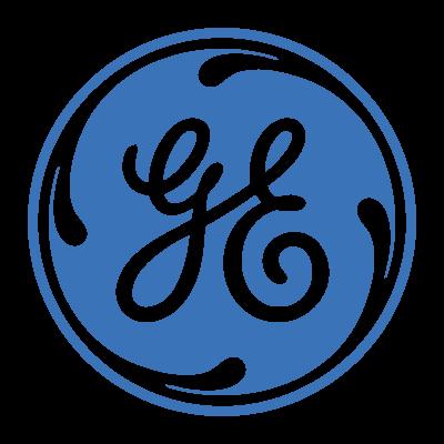 General Electric logo vector logo
