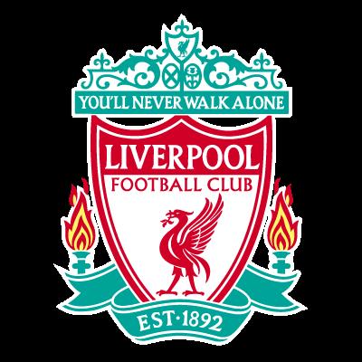 Liverpool logo vector logo