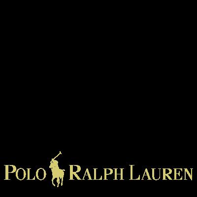 Polo Ralph Lauren logo vector logo