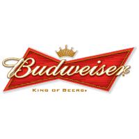 Budweiser logo vector logo