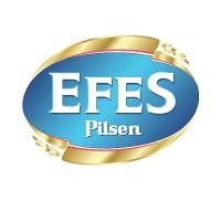 Efes Pilsen logo