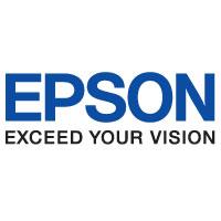 Epson logo vector logo