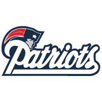 Patriots logo vector logo