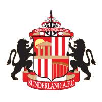 Sunderland logo vector logo