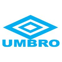 Umbro logo vector logo