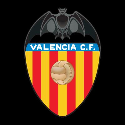 Valencia logo vector logo