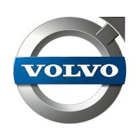Volvo logo vector logo