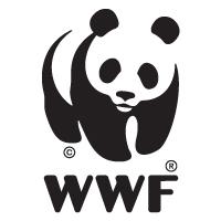 World Wildlife Fund logo vector logo