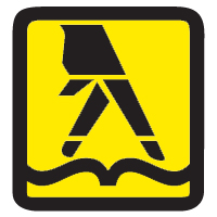 Yellow Pages logo vector logo