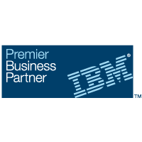 IBM Premier Business Partner logo (.EPS, 159.82 Kb)
