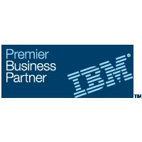 IBM Premier Business Partner logo (.EPS, 159.82 Kb)