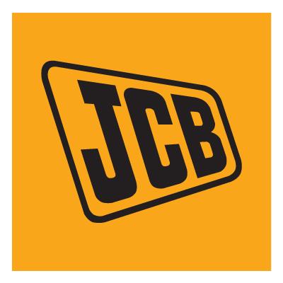 JCB logo vector logo