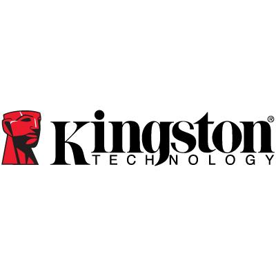 Kingston logo vector logo