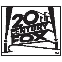 21st Century Fox logos vector ( AI,  EPS,  SVG,  PDF