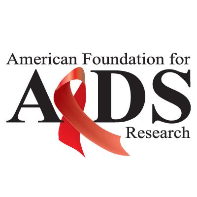 AIDS logo vector logo