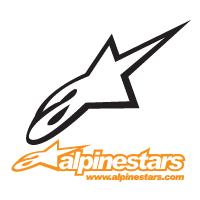 Alpinestars logo