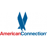 American Connection logo