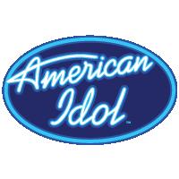 American Idol logo vector logo