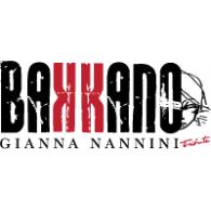 Bakkano logo