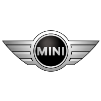 BMW Mini Cooper logo vector logo