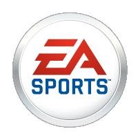 EA Sports logo vector logo