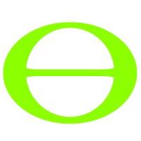 Ecology symbol logo