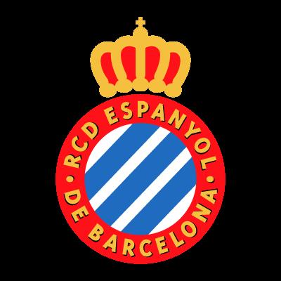 Espanyol logo vector logo