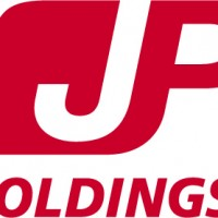 Japan Post Holdings logo