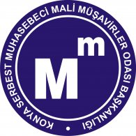 Konya Serbest Muhasebeciler logo