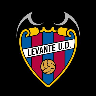 Levante logo vector logo