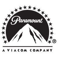 Paramount logo vector logo