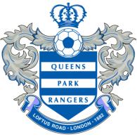 Queen Park Rangers logo vector logo