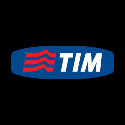 TIM logo vector logo